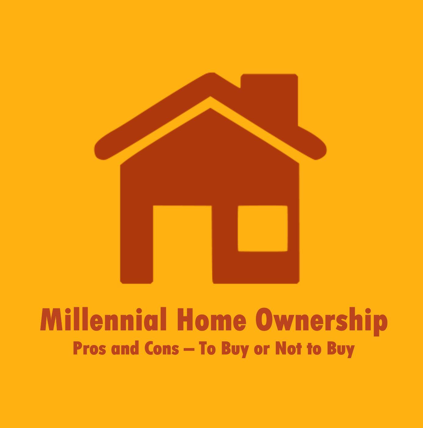 Millenial Home Owndership.JPG