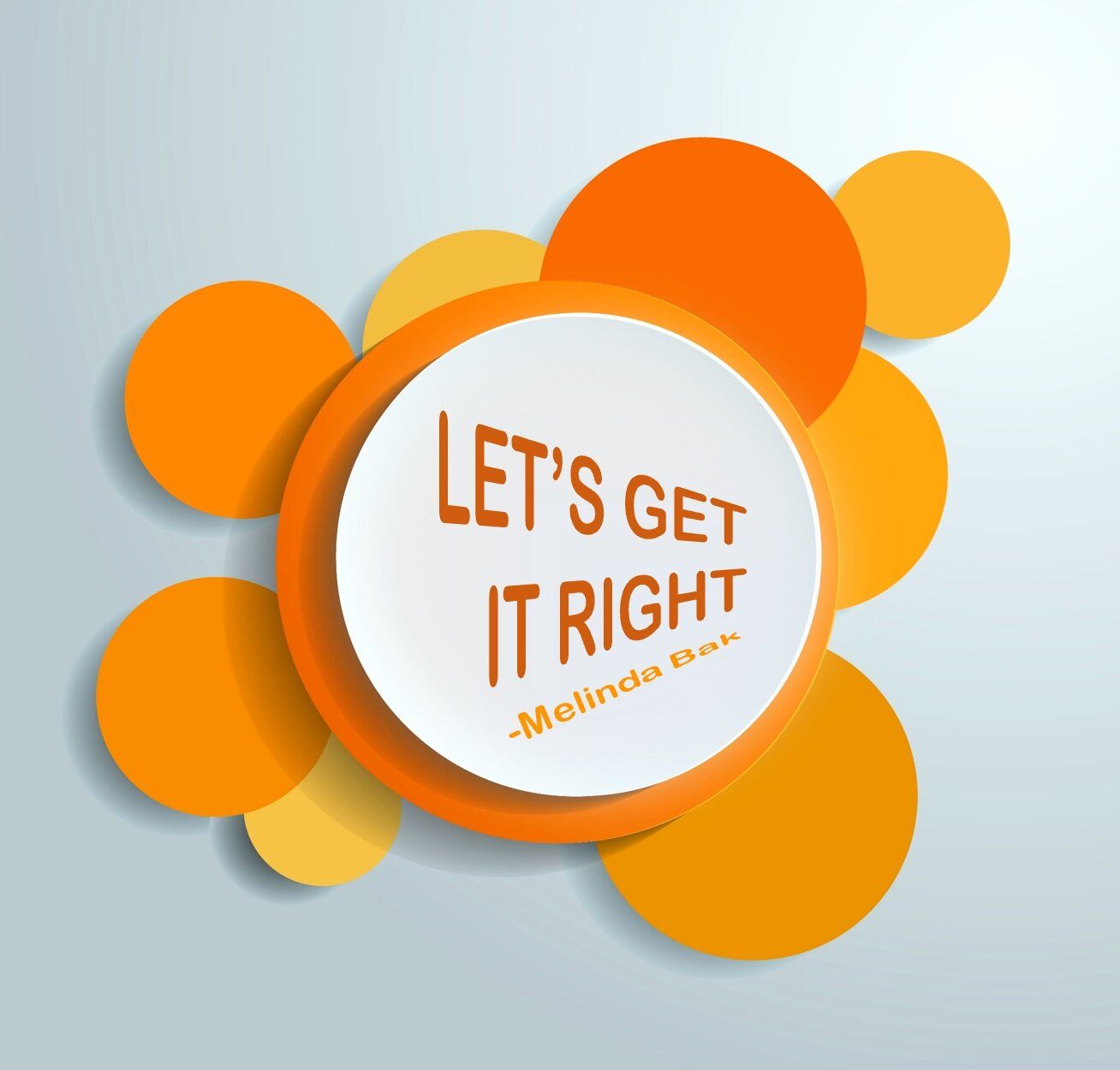 Let%27s+get+your+website+right+-+content%2C+design%2C+branding+aligned+with+your+goals