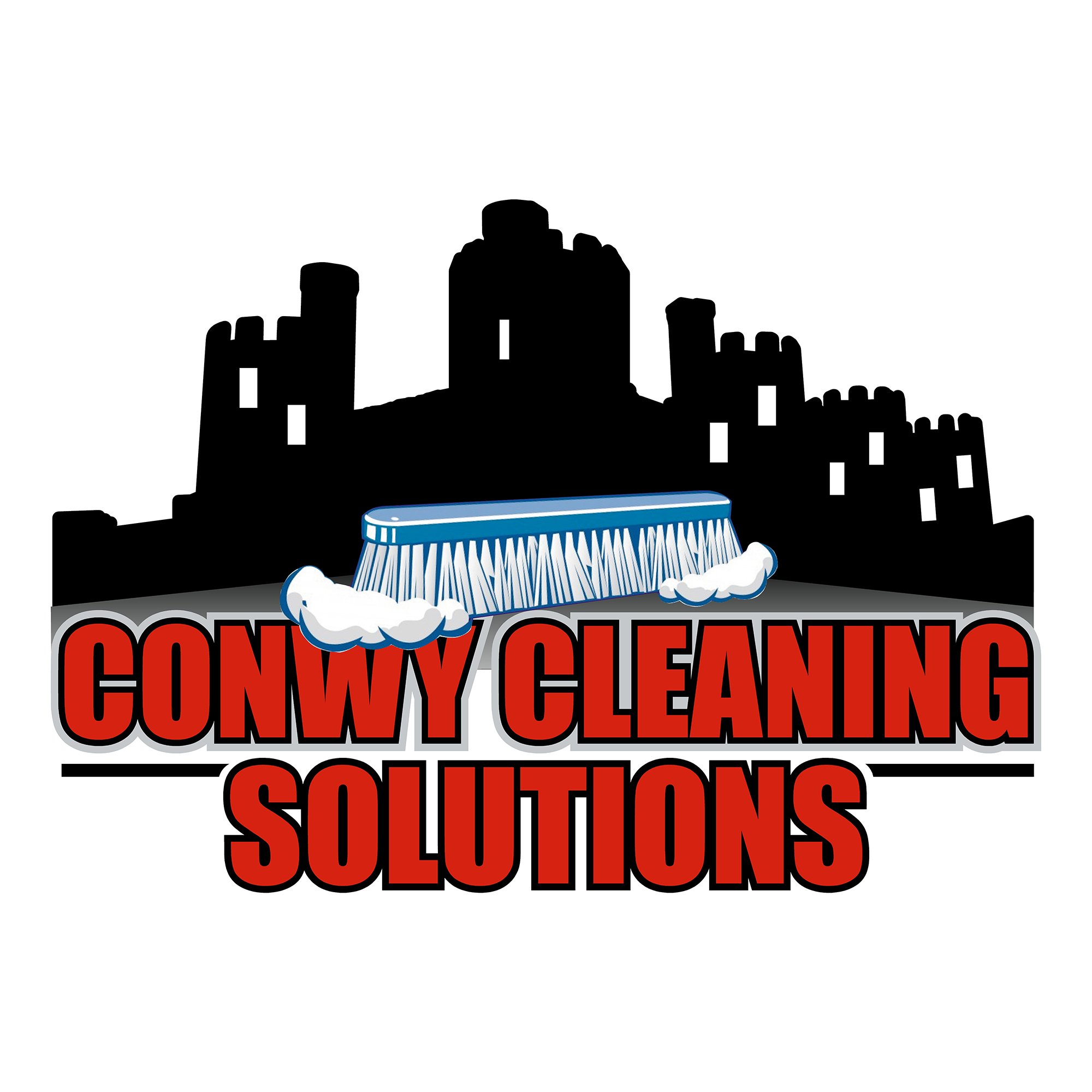 Conwy Cleaning Solutions.jpg