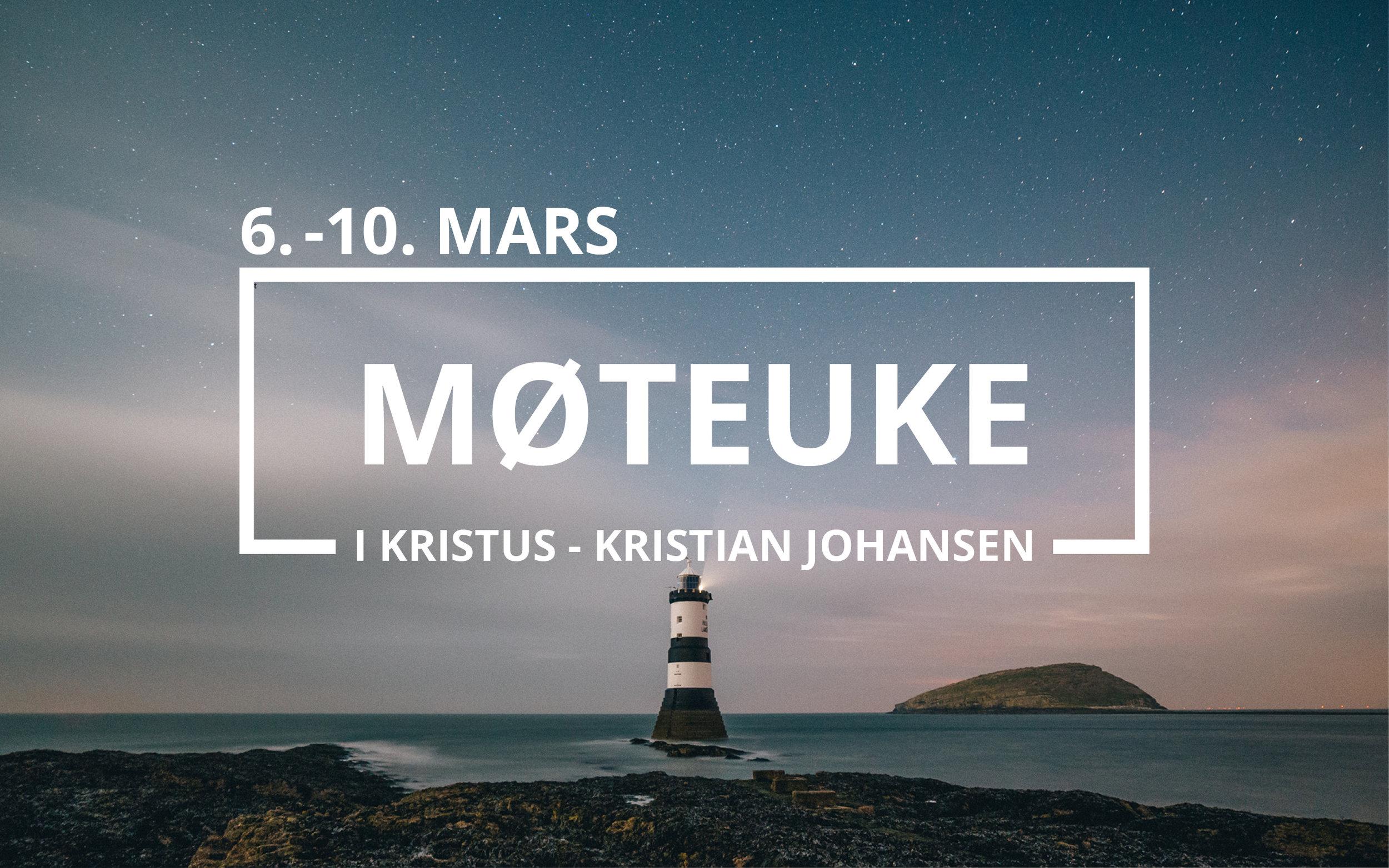 2019 - møteuke i kristus - Kristian Johansen.jpg