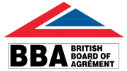 British Board of Agrement Approved