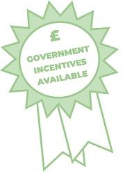 Incentives Rosette_small.jpg