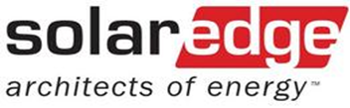 SolarEdge logo.png