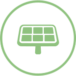 solar_pv_icon.png