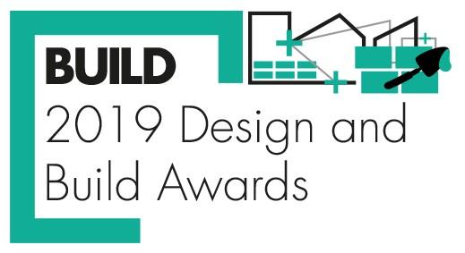 build award.jpg