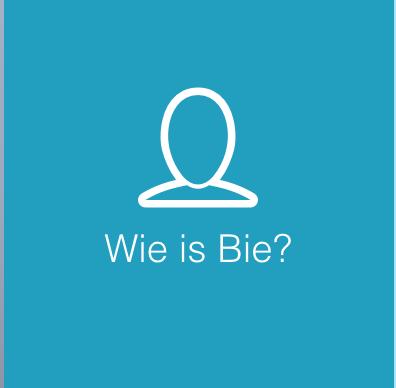 WieIsBie.png