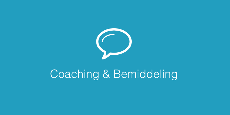 Coaching&Bemiddeling.png