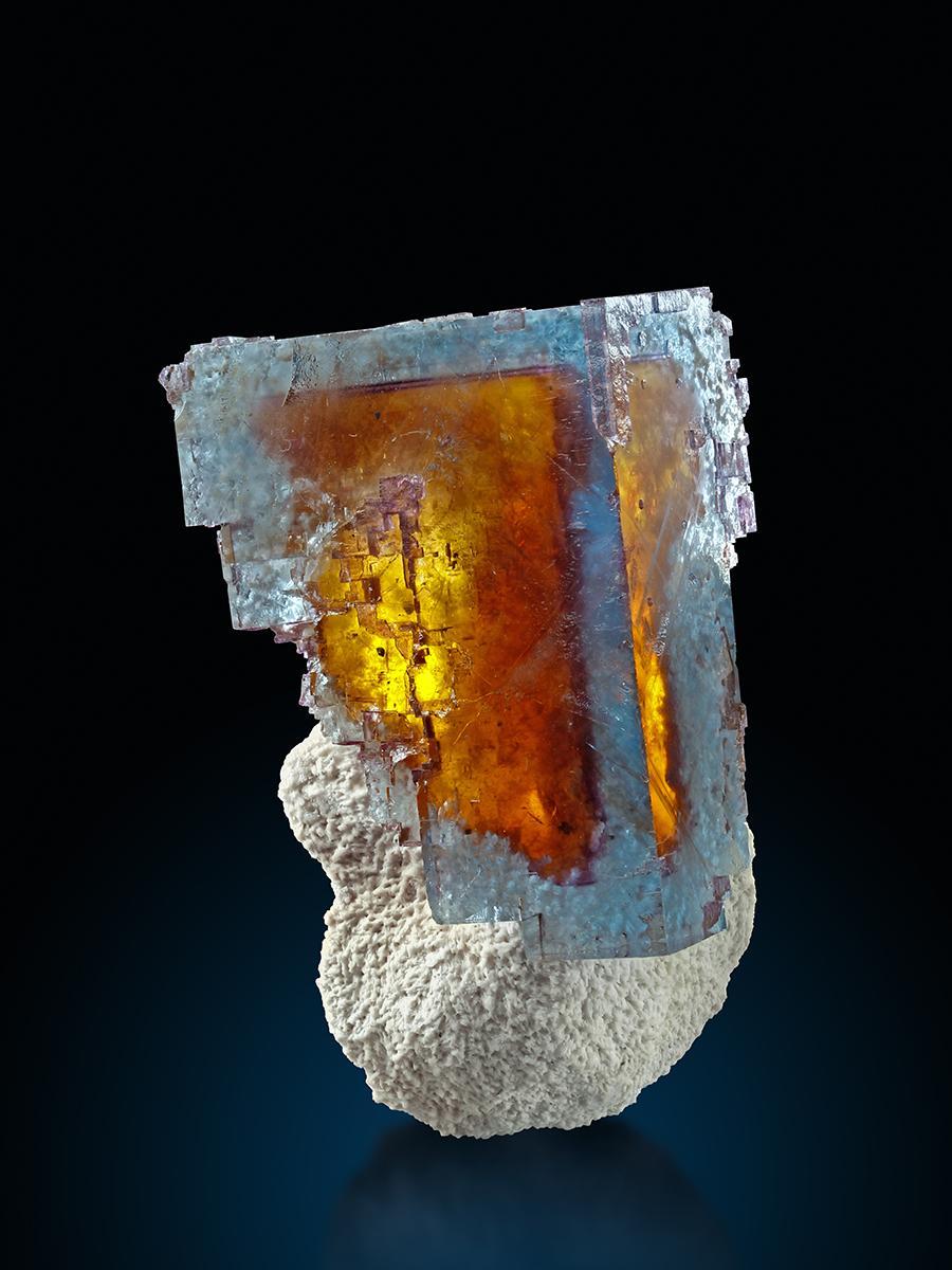 FluoriteBaryte Minerva a.jpg