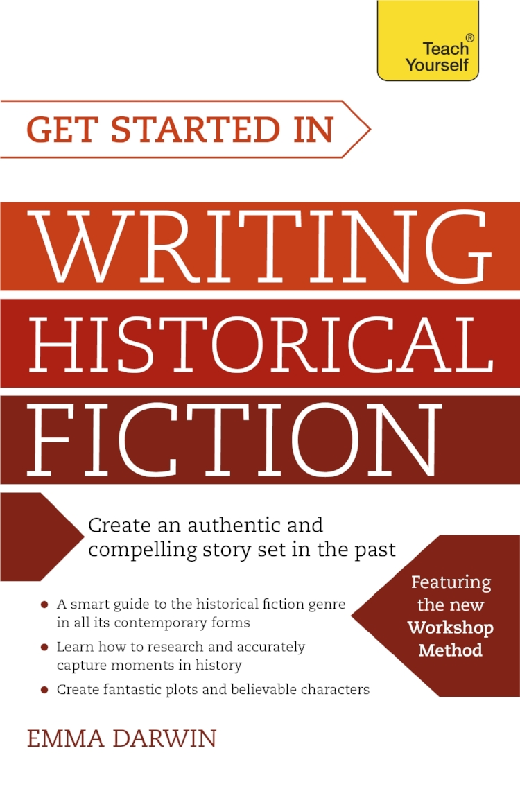 Get Started in Writing Historical Fiction.jpg