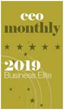 CEO Monthly Business Elite 2019.jpg