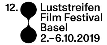 Workshop Presenter at Lustreifen Film Festival - On Oct 3rd & Oct 5th, 2019, Basel, Switzerland
