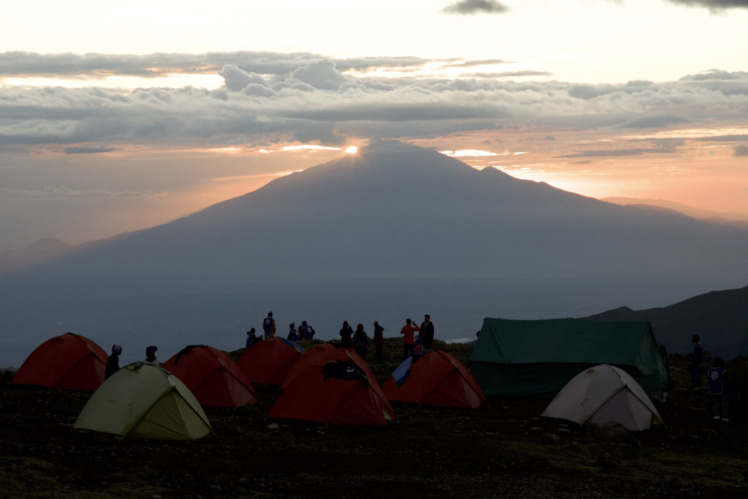 Mawenzi Sunset.jpg