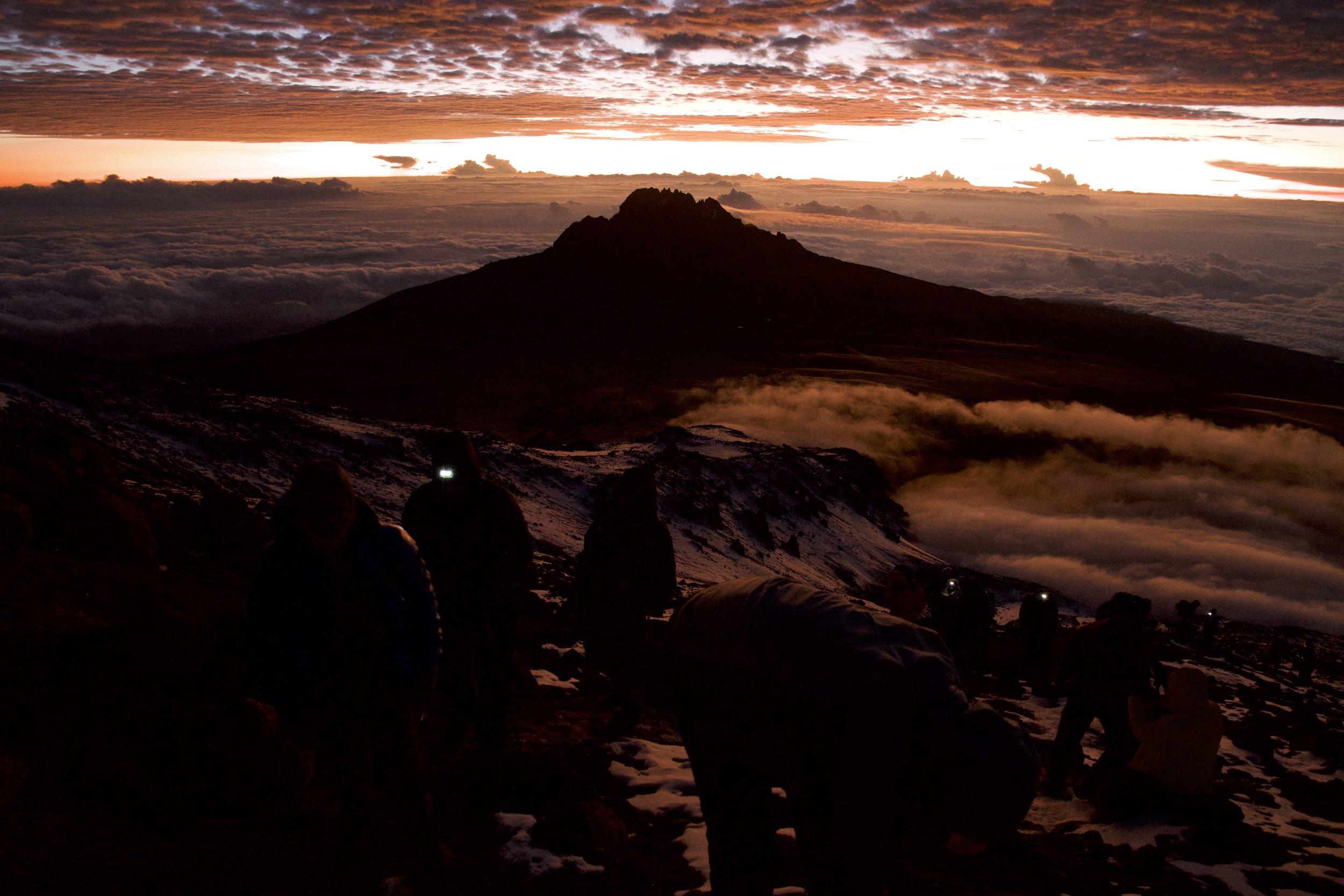 Mawenzi sunrise.jpg