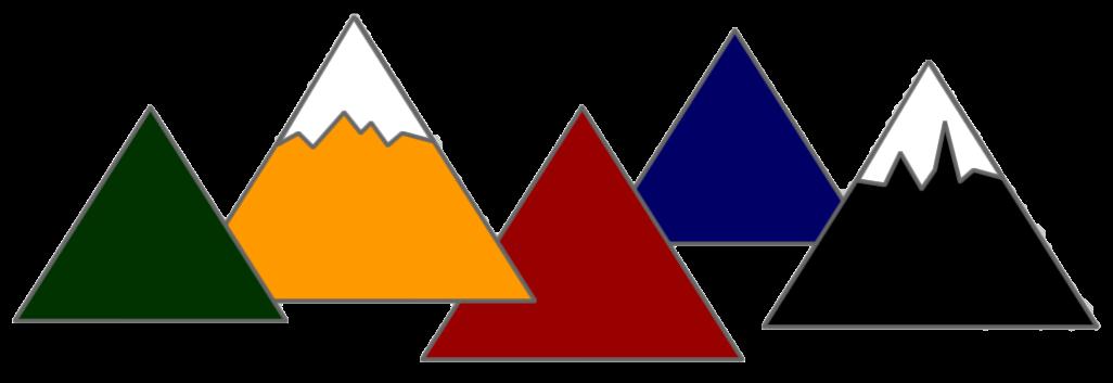 Summits Logo NEW no text.png