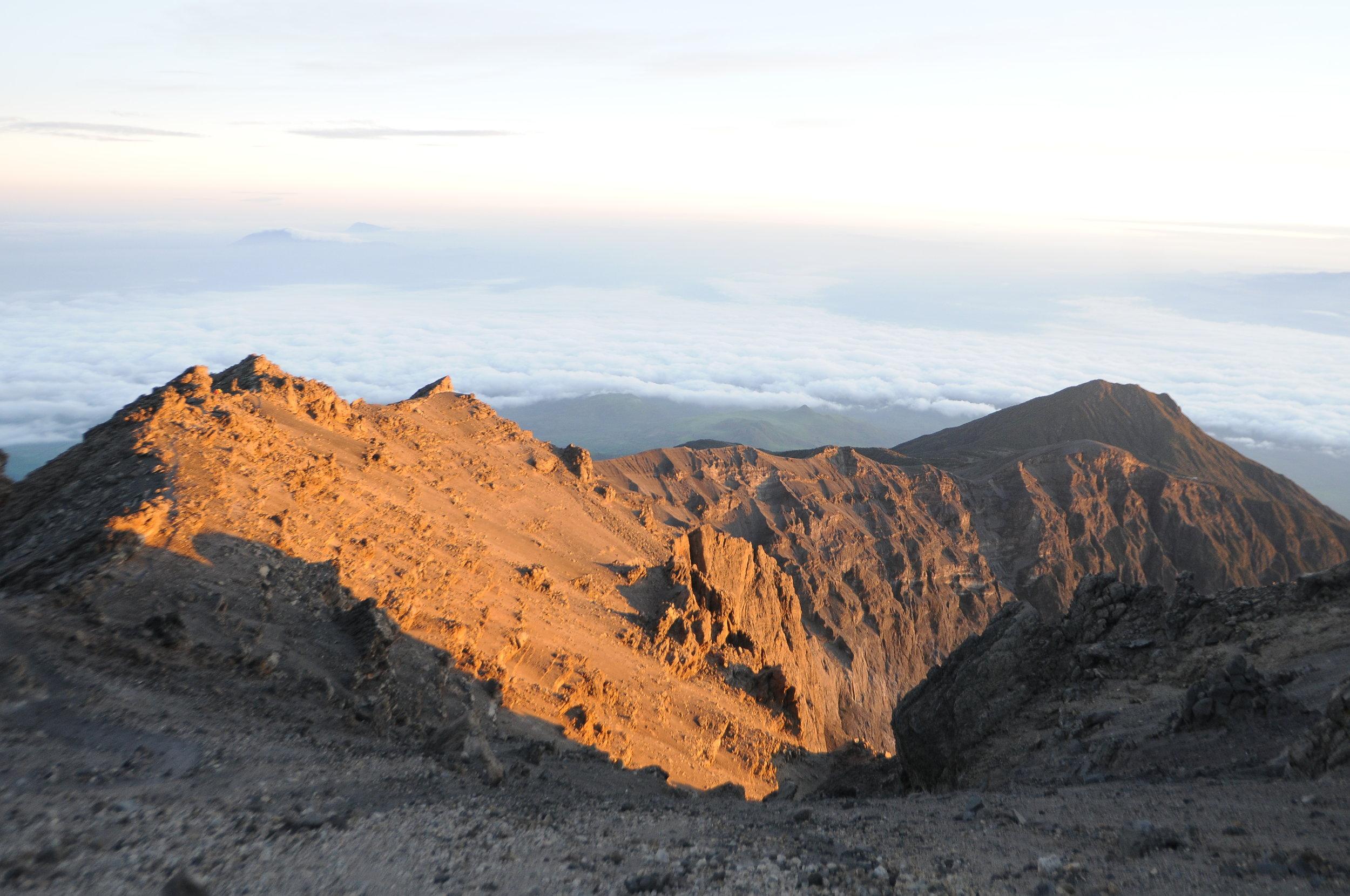 0116-17 Meru Climb 097.jpg