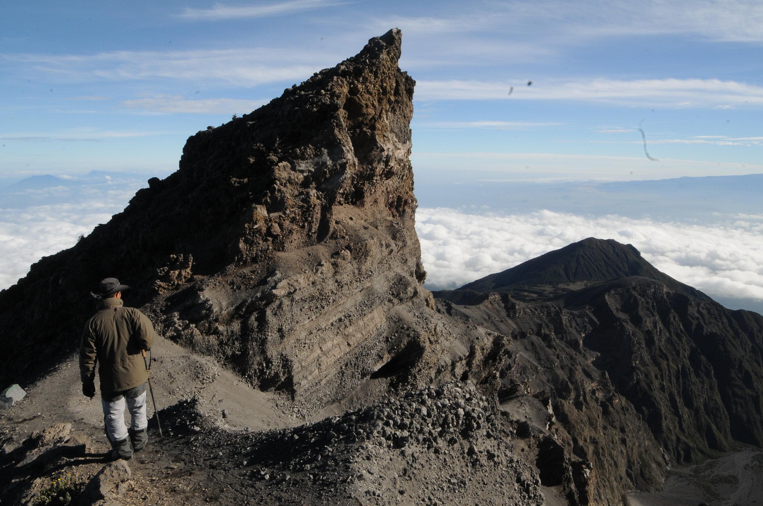0116-17 Meru Climb 130.jpg