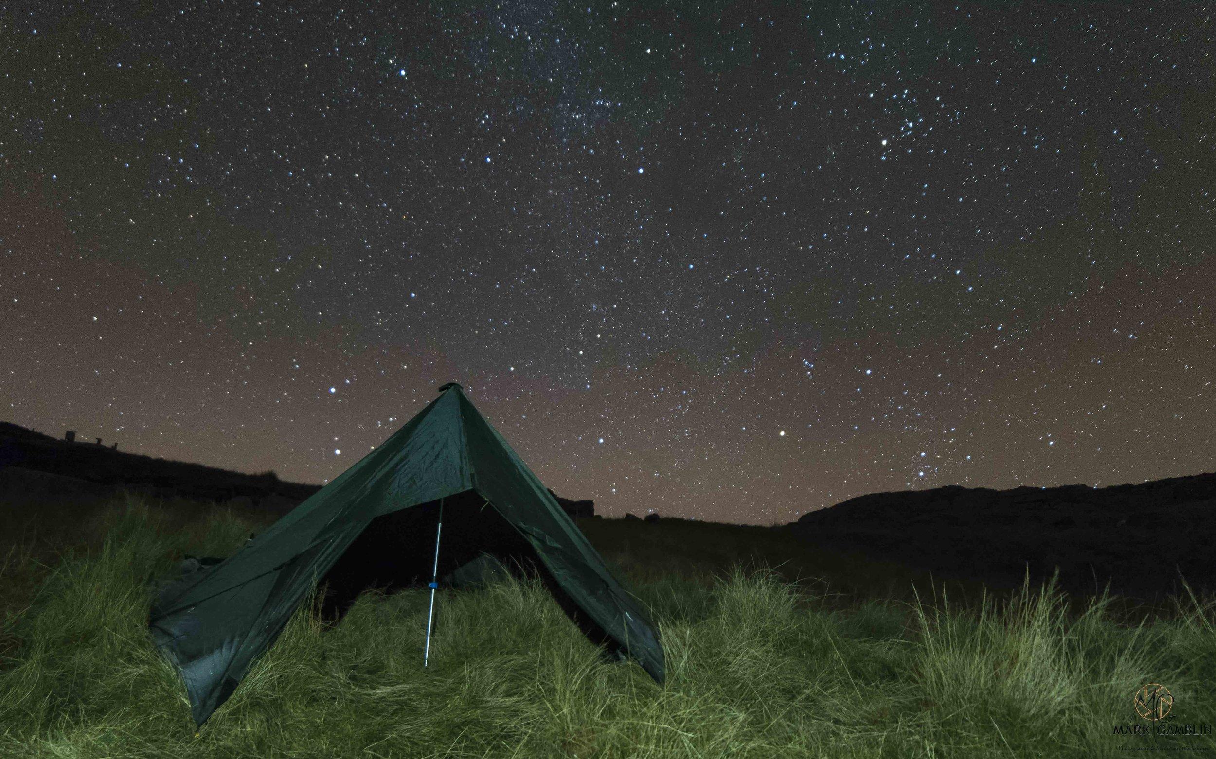 DD Tarp under the night sky.jpg