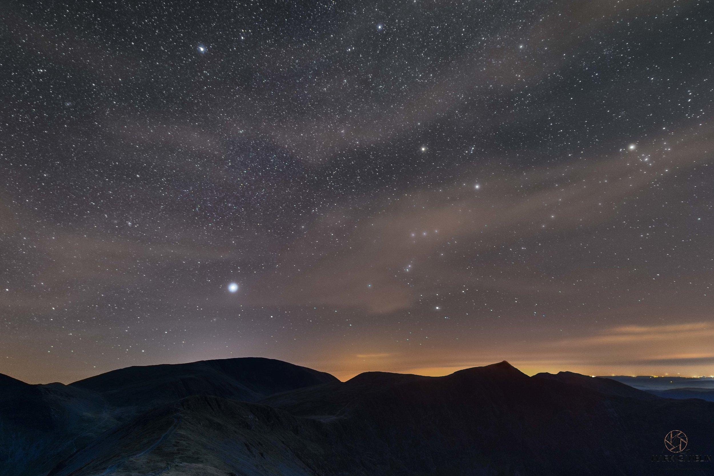Grisedale Pike Nightscape.jpg