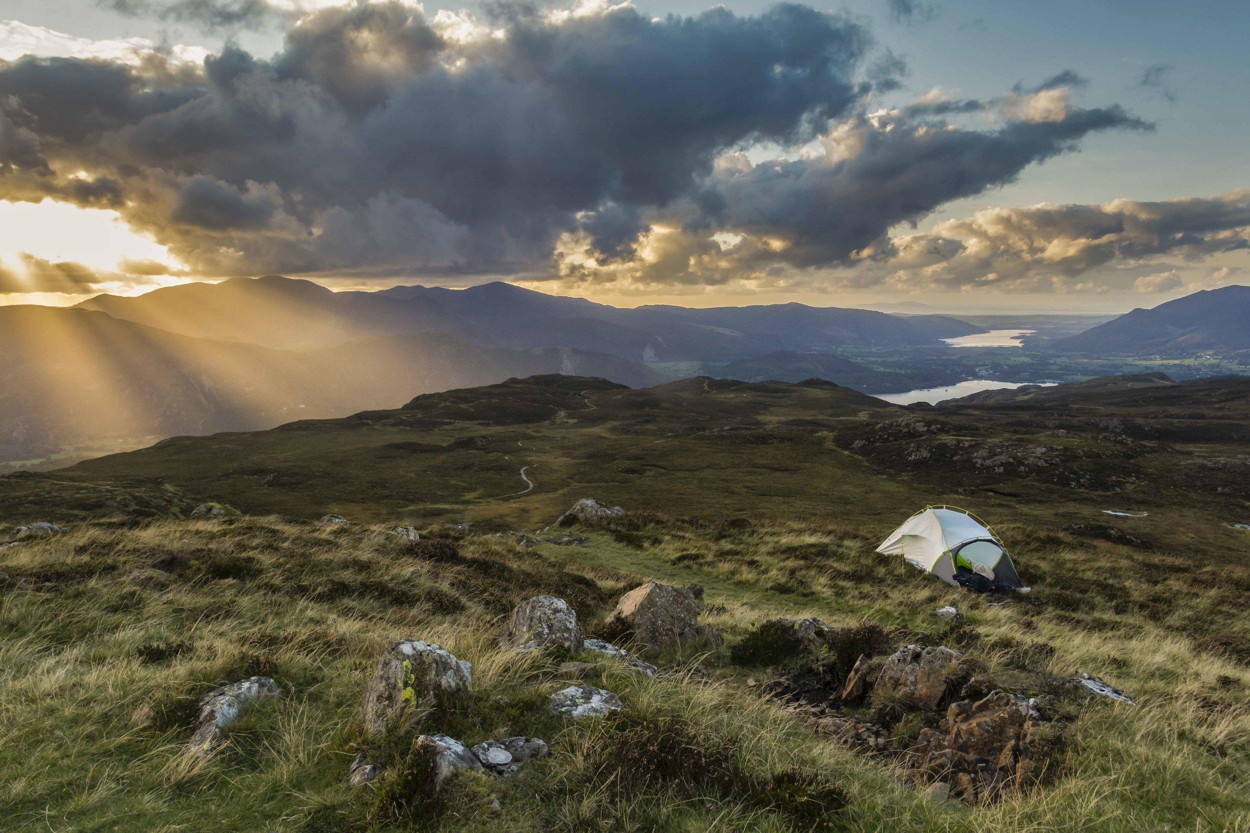 Wild Camping High Seat Lake District.jpg