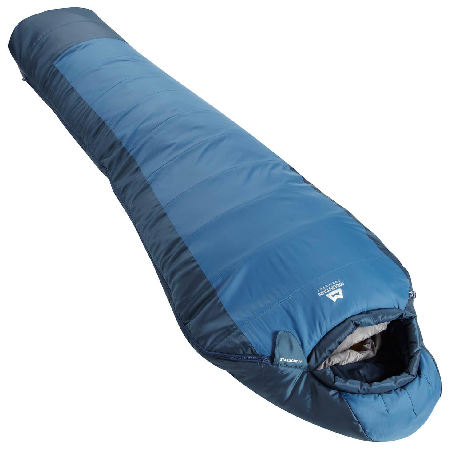 mountain-equipment-starlight-iv-synthetics-sleeping-bag-detail-2.jpg