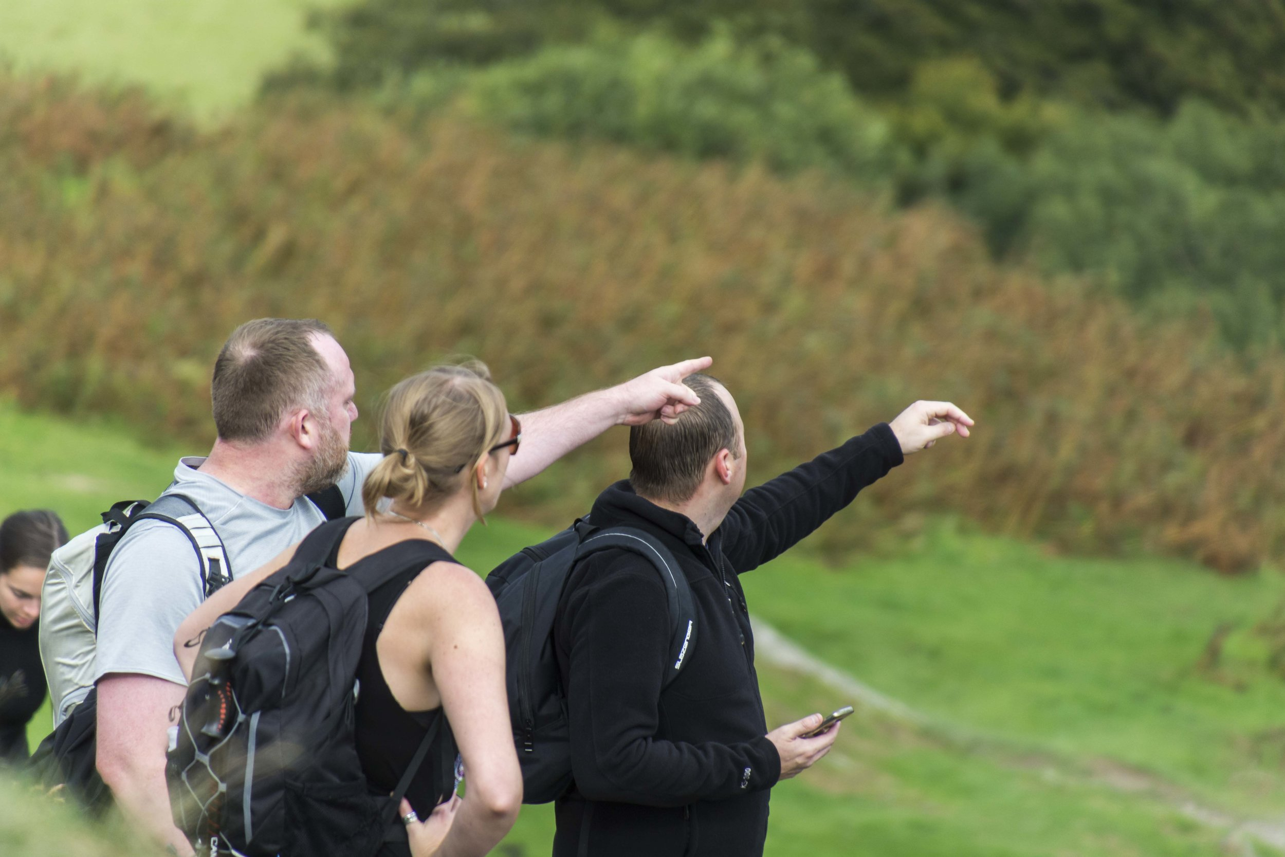 Guided Walks Lake District.jpg