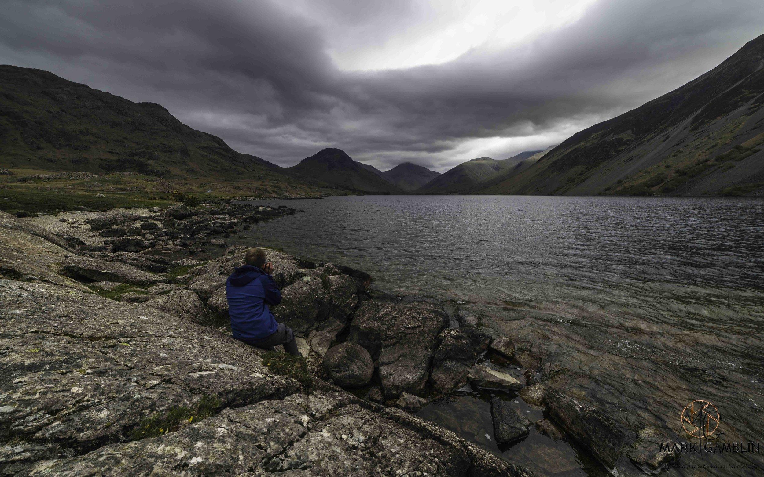 Wasdale Photography Workshop (1).jpg