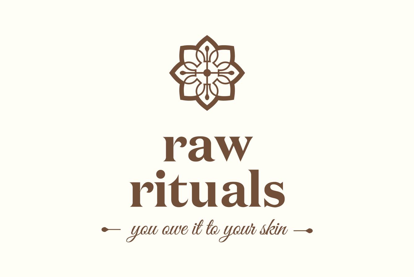 Raw-Rituals_Logo_1340_c.png