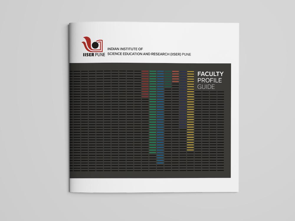 IISER-Faculty-Profile-Bk-1_1000.jpg