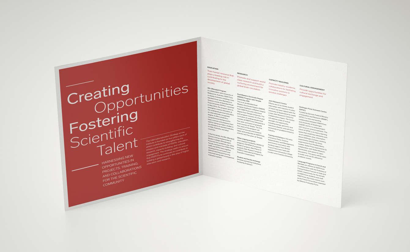 International-Collaboration-Brochure2_1340_c.jpg