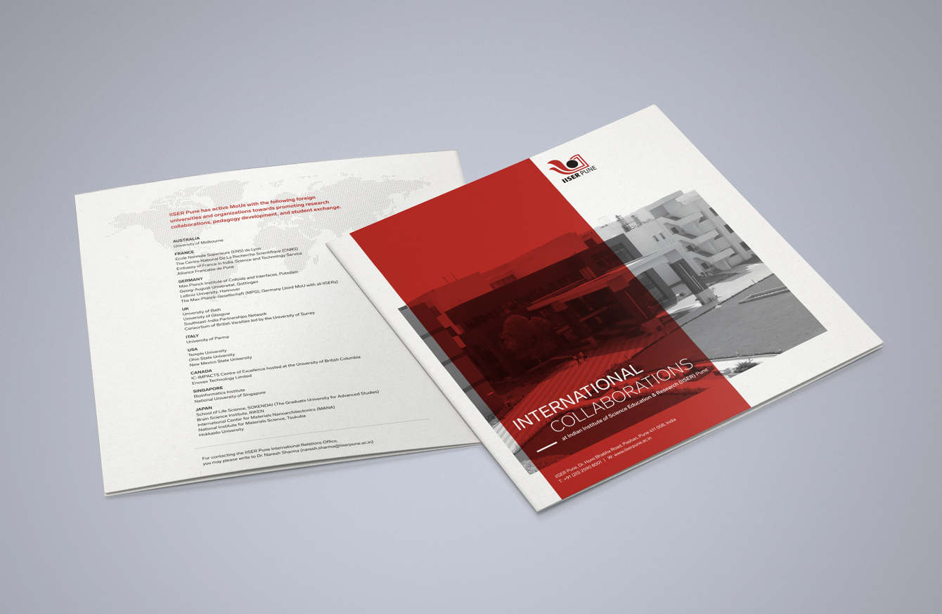 International-Collaboration-Brochure3_1340_c.jpg