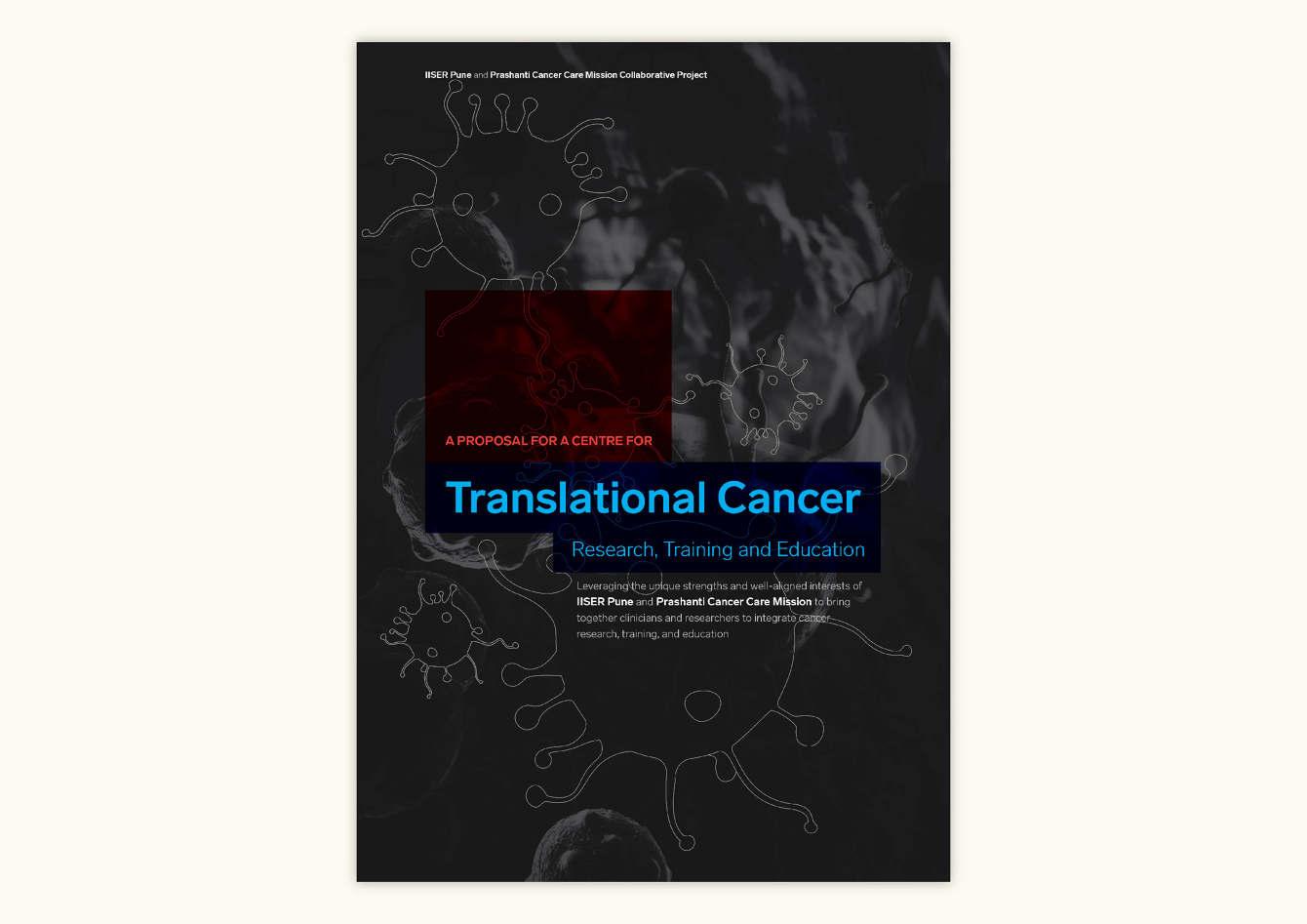 Translational-Cancer-Centre-Brochure-02_1340_c.jpg