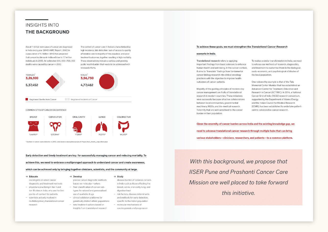 Translational-Cancer-Centre-Brochure-04_1340_c.jpg