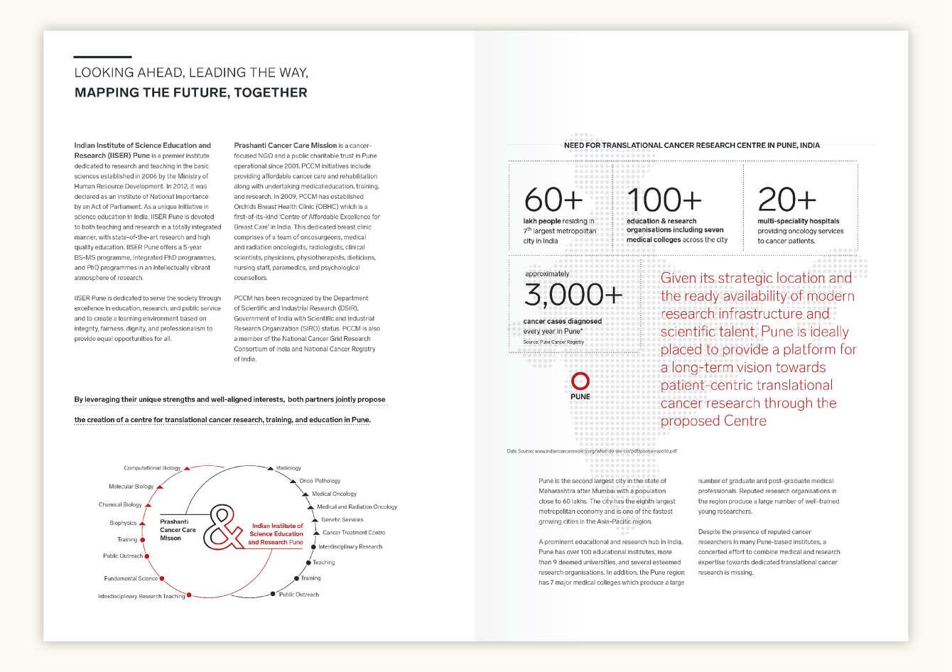 Translational-Cancer-Centre-Brochure-05_1340_c.jpg