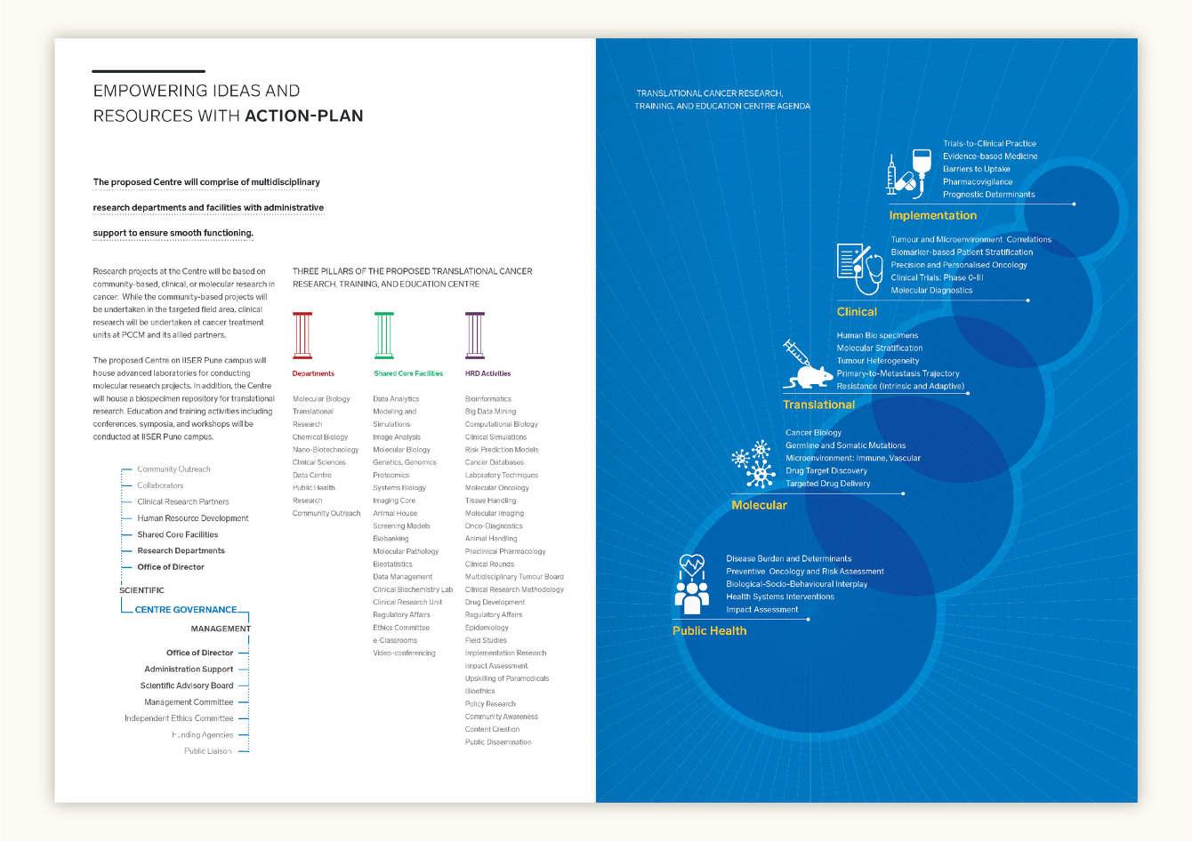 Translational-Cancer-Centre-Brochure-06_1340_c.jpg