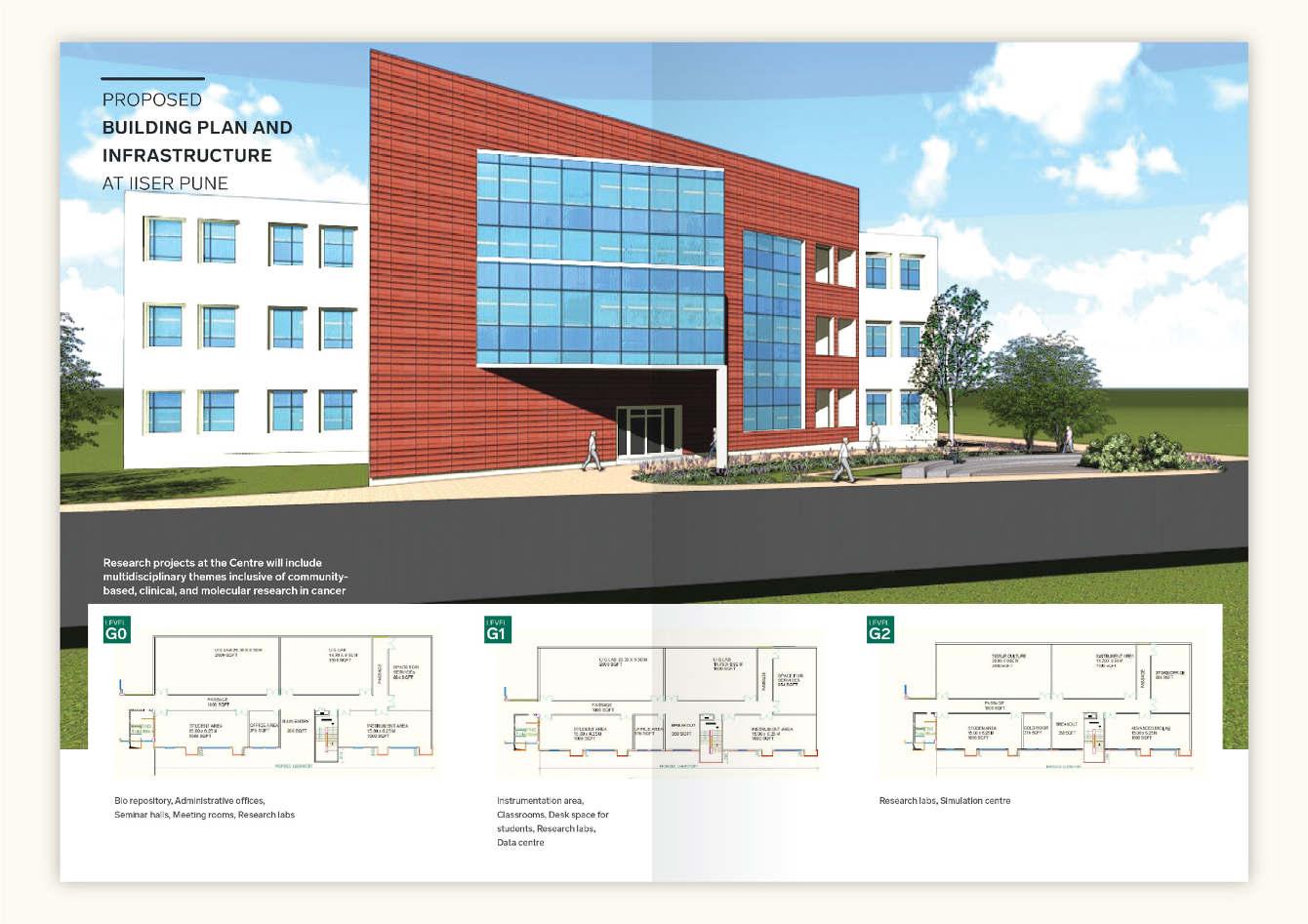 Translational-Cancer-Centre-Brochure-07_1340_c.jpg