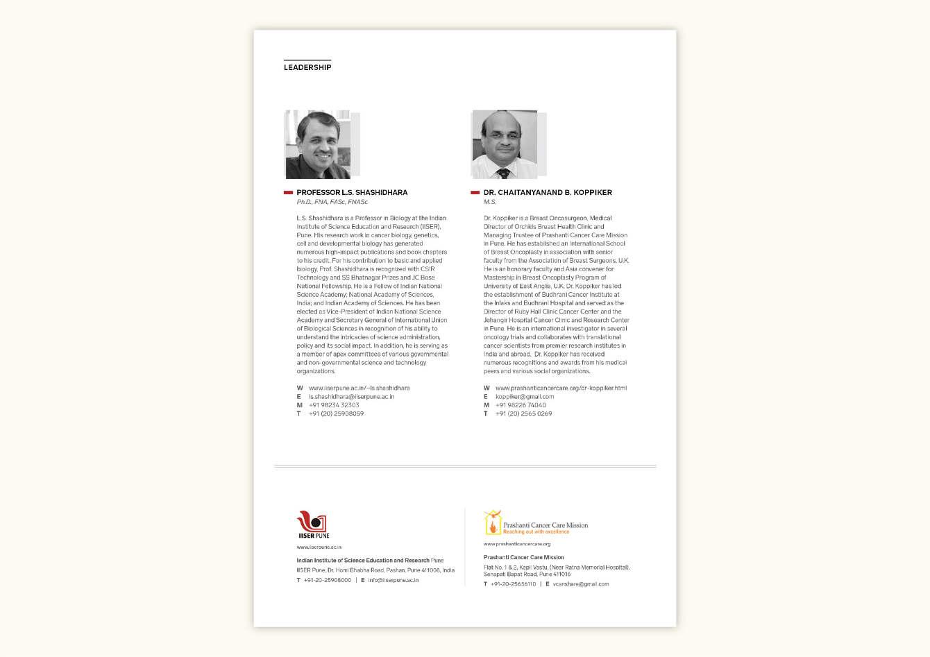 Translational-Cancer-Centre-Brochure-10_1340_c.jpg
