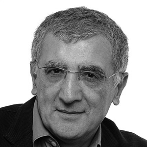 Jacques Obadia