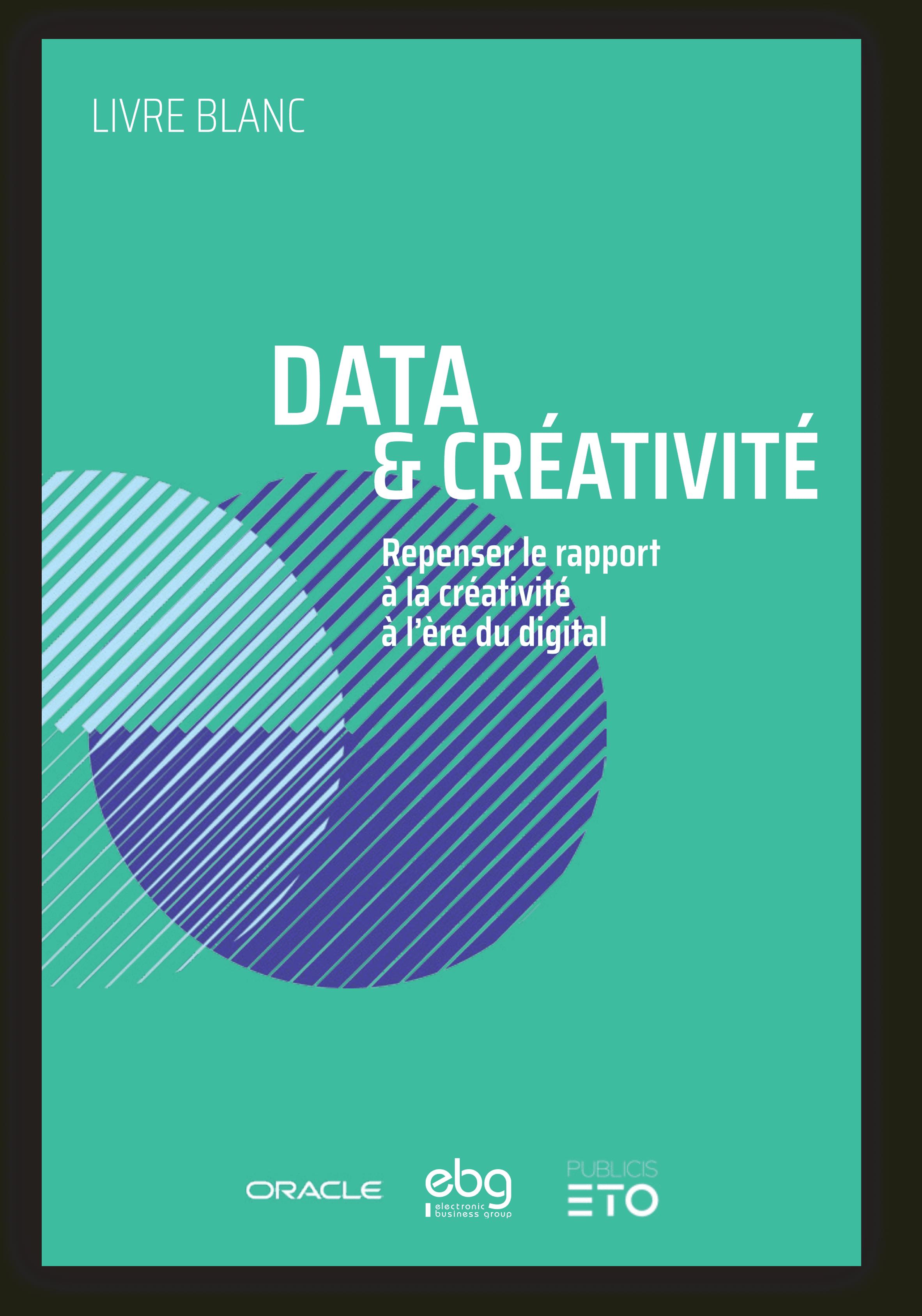 Livre_Blanc_Data&Creativite-1.png