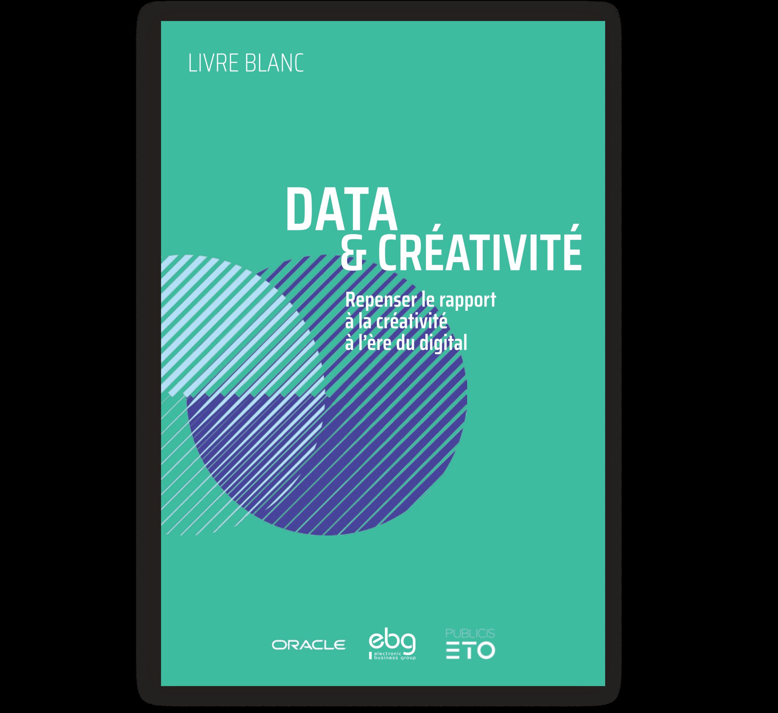 Livre_Blanc_Data&Creativite-2.png