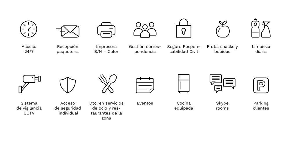 CO_Icones.jpg