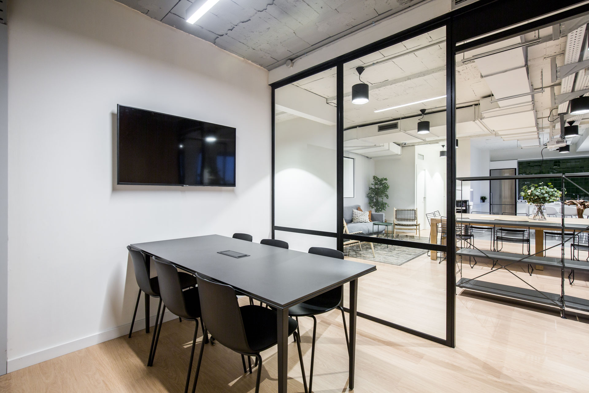 Meeting room 1 .jpg