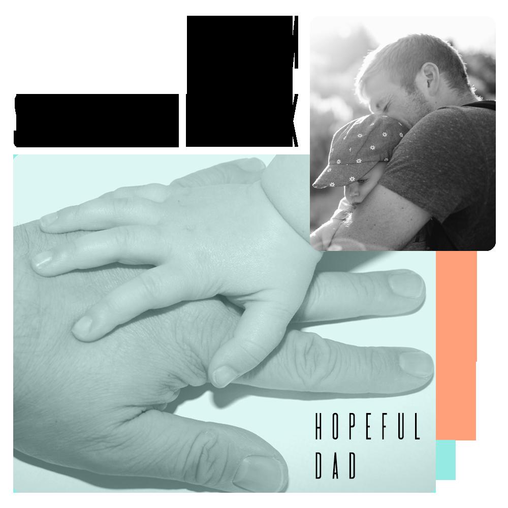 Jym-S_Hopeful-Dad_PNG.png