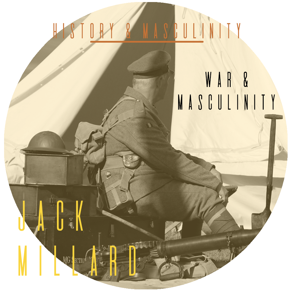 Jack-M_History-and-Masculinity_PNG.png