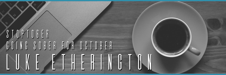 Stoptober_Luke-Etherington.png