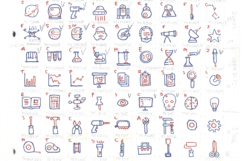 icons_front_small.png