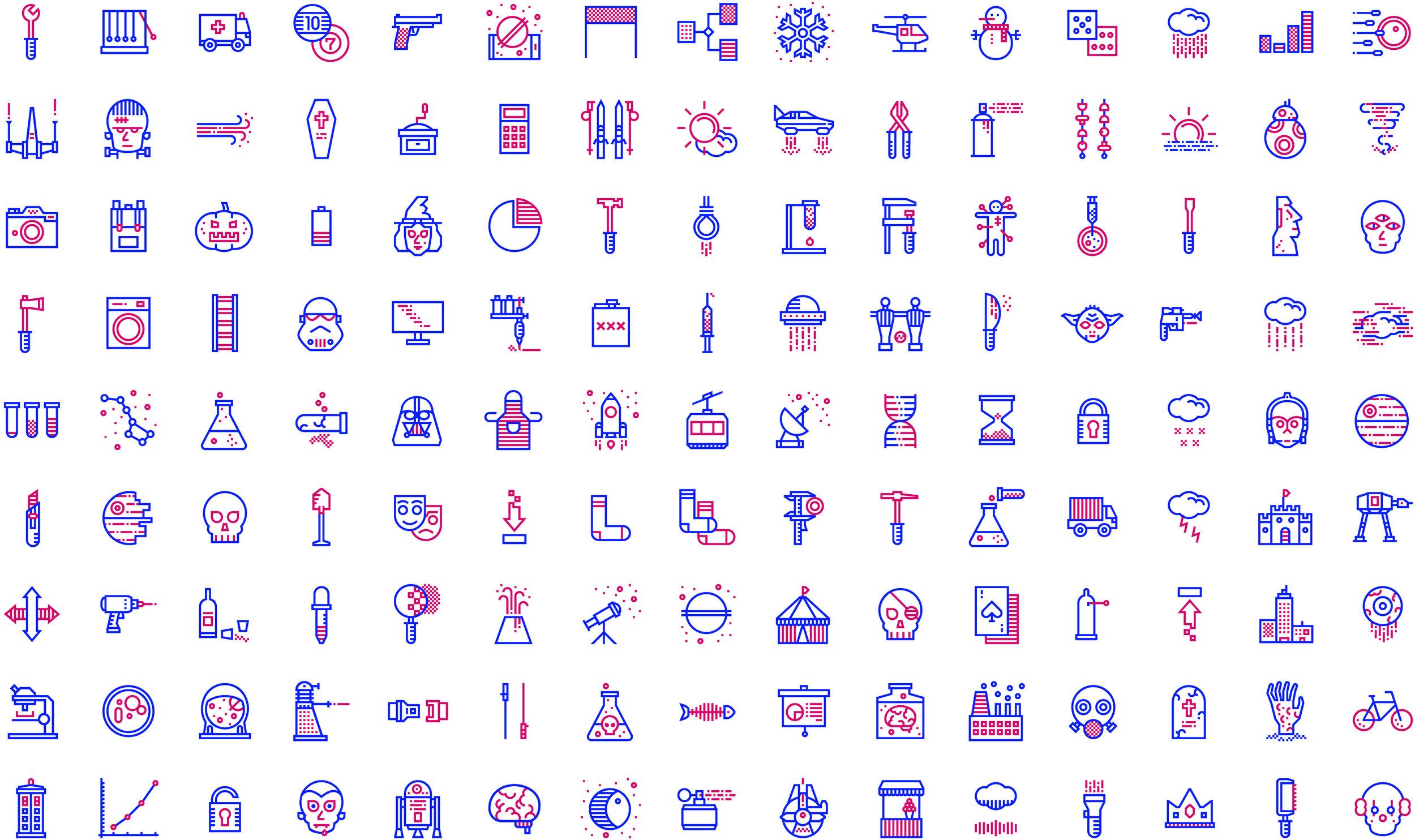 all icons.jpg