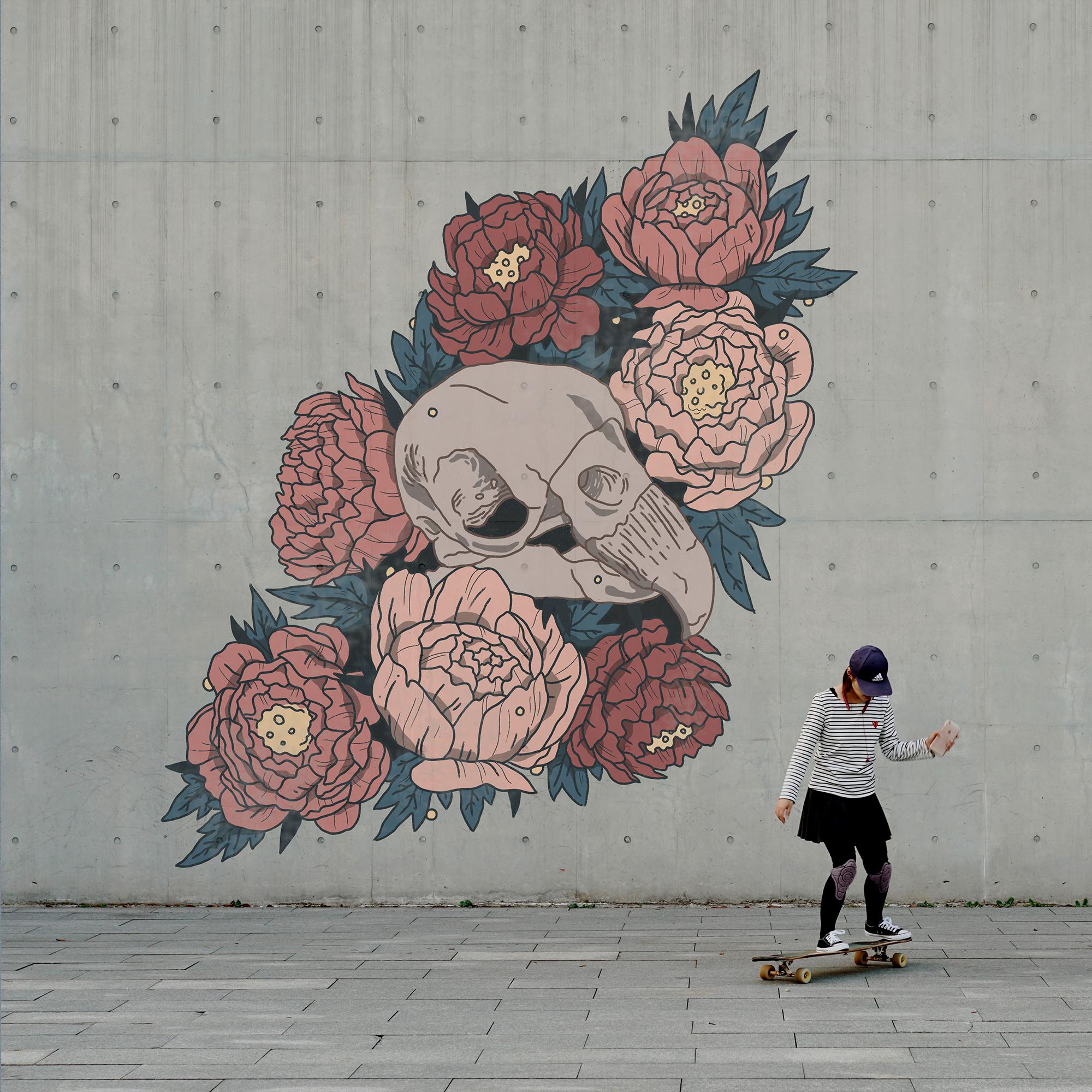 mural vis small.jpg