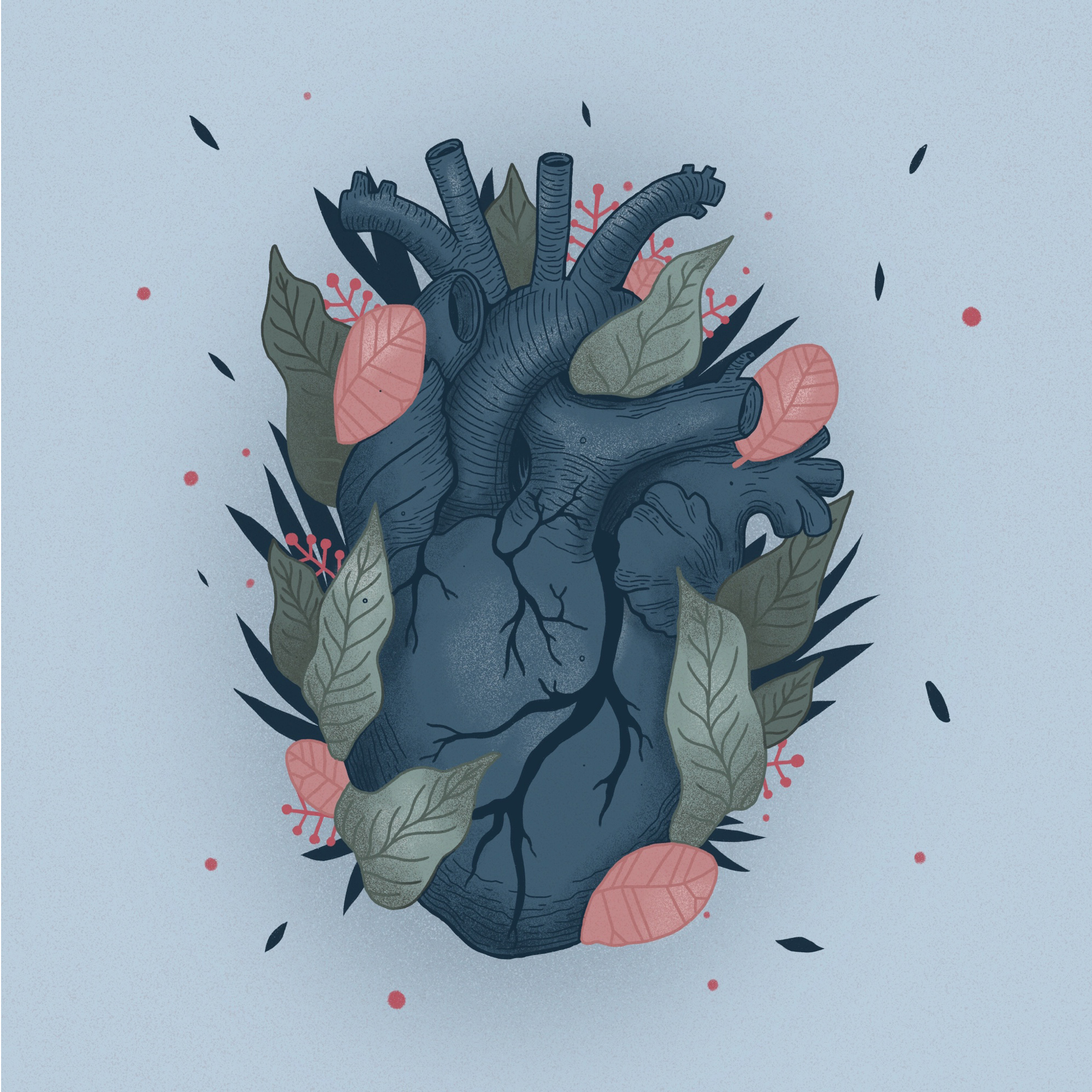serce kwadrat nibieskie.jpg