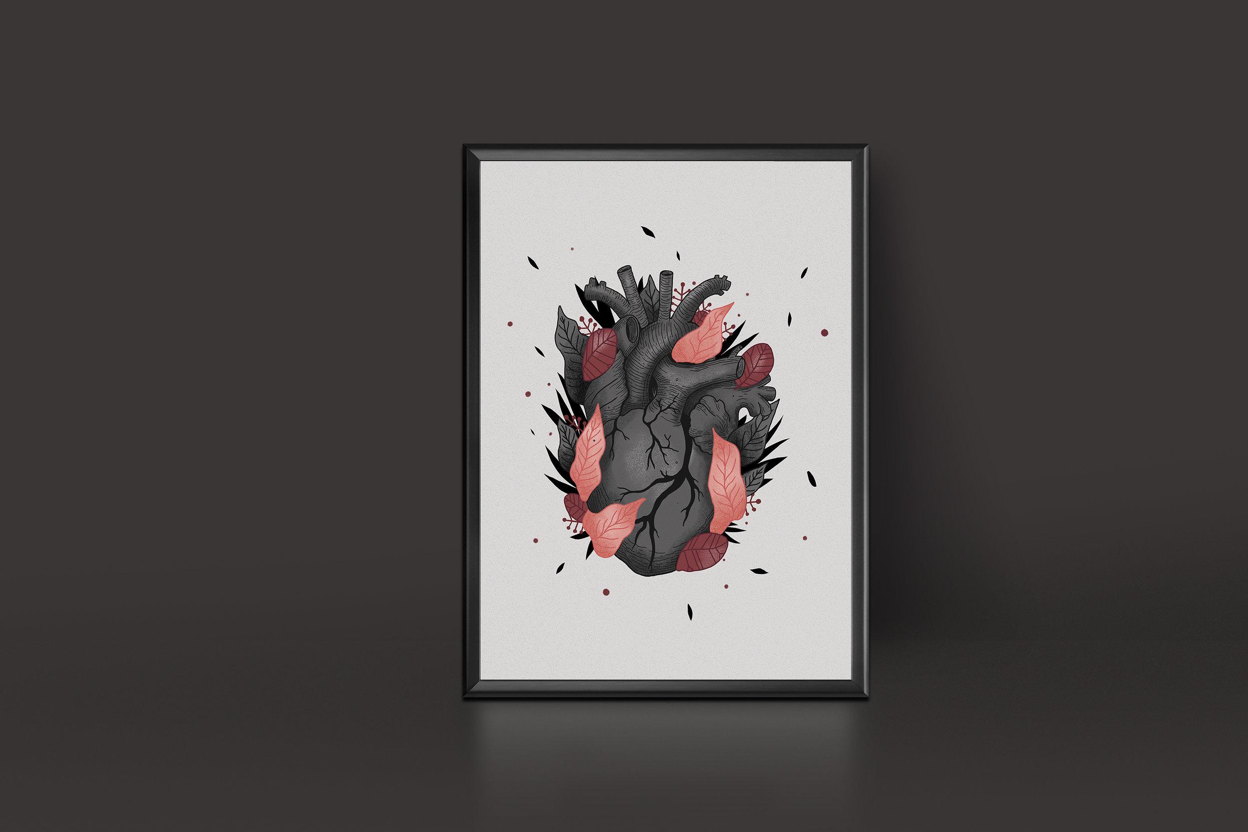 poster heart.jpg