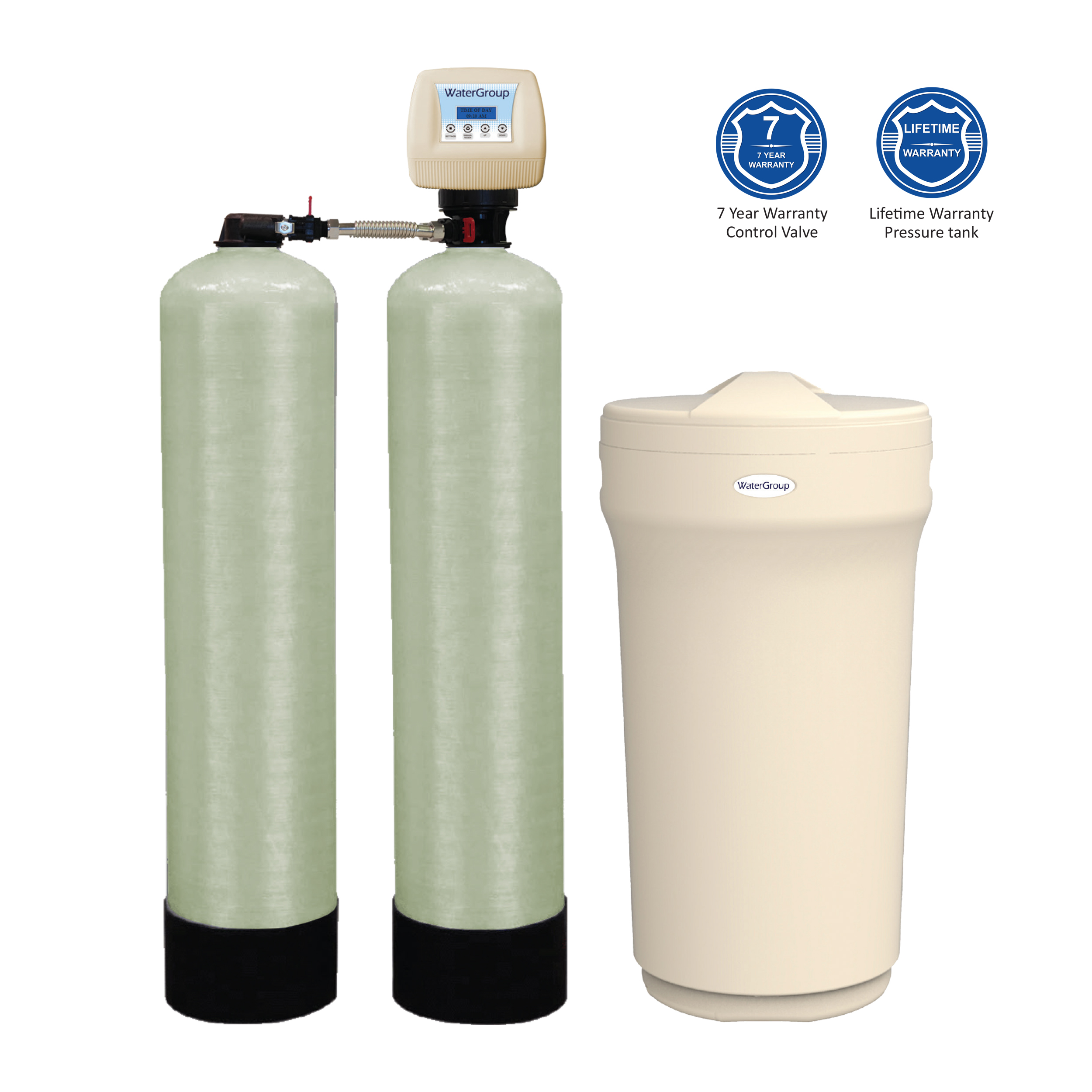 185 NeutraSoft Two Tank  Water Conditioning System.jpg